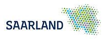 saarland-logo.jpg