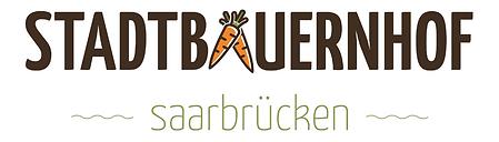 StadtbauernhofSaarbruecken.png