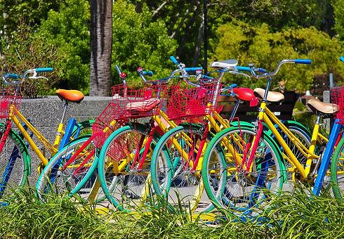 Google bicycle.jpg
