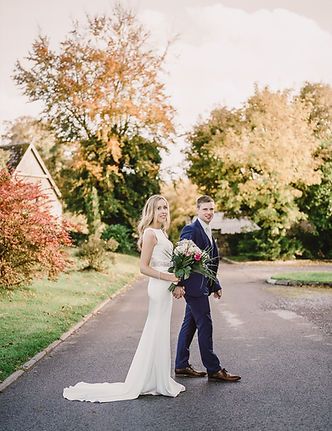 Keith Touhey_Film Scan Wedding-152.jpg