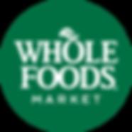 WFM_Logo_Kale_Green_RGB-72ppi-350px - Co