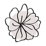 Flower_Three.png