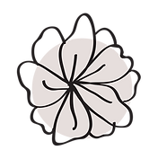 Flower_Three.png