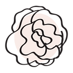 Flower_Two.png