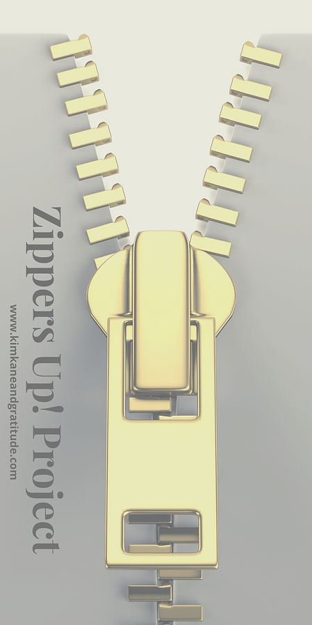 front of Zippers Up! Card.png