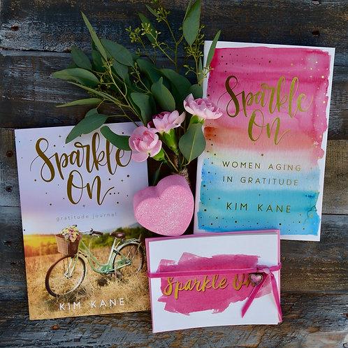 Sparkle Gift Set