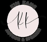 KimKane_Logo.png