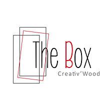 Logo - TheBox.jpg