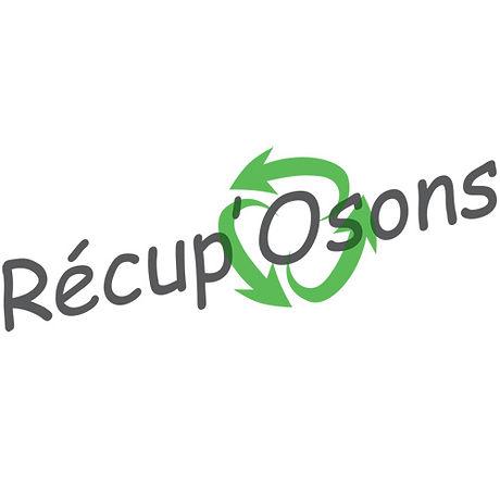 RecupOsons_Logo_500x500.jpg