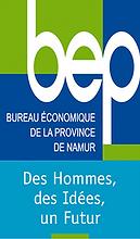logo_bep_0.png