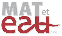 logo MATETEAU2019.jpg