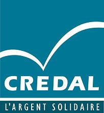 logo_Credal.jpg
