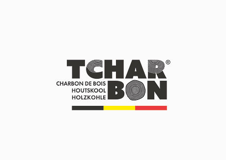 Tcharbon-Logo-FR-NL-DE-Drapeau.jpg