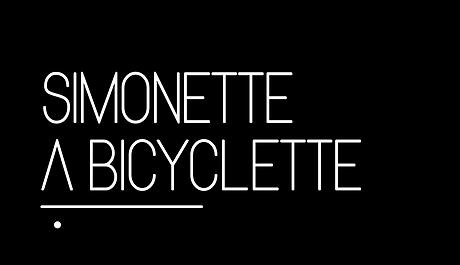 simonette_logo_black (1).png