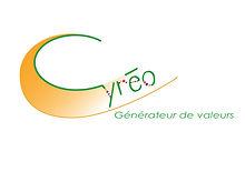 Cyreobaseline 2.jpg