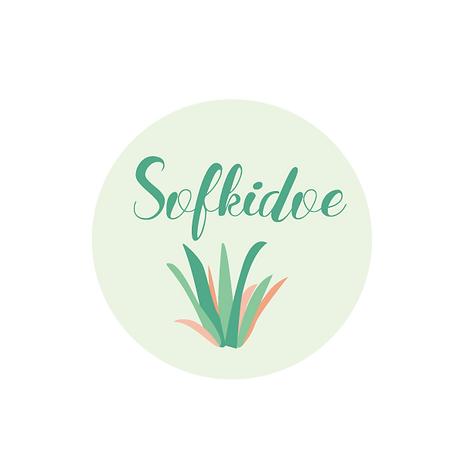 logo-Sofkidoe.png