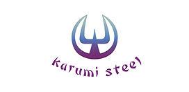 logo Karumi Steel-01.jpg
