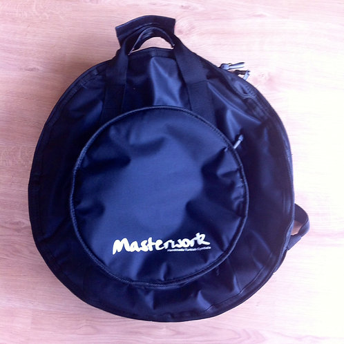 Handpan softbag/backpack