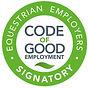 EEA_Code_Signatory_Logo (1).jpg