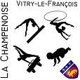 LOGO LA CHAMPENOISE 01.jpg