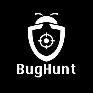 logo bughunt.png