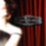 Divamarie, Personenuntergang, Jazzpopchansonrock, Susan Blanarik, Gesang Wien, singen lernen wien, singen lernen 1030 Wien, LGBT Gesang, LGBT Gesang Wien, LGBT Gesang Wien, Gesangslehrer queer Wien, Gesangslehrerin Wien 1030 queer,