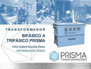 PRISMA Subestacion 2020.jpg
