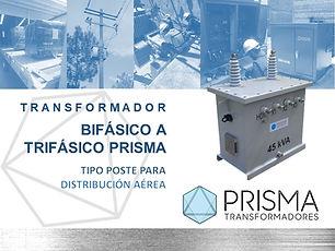 PRISMA Poste 2020.jpg