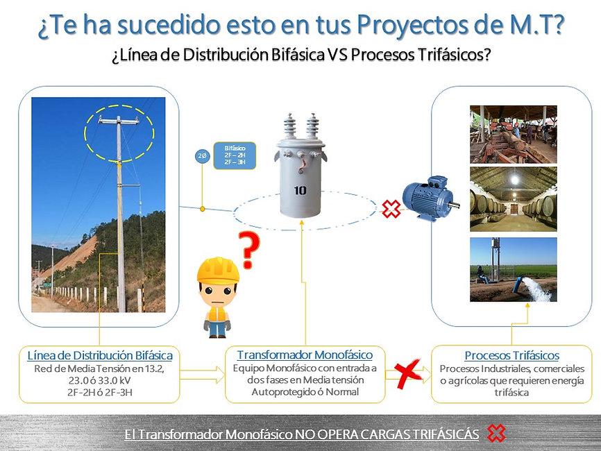 TECNOLOGIA MON.jpg