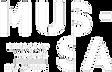 Logo_Mussa_WonT_410W.png