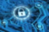 Cybersecurity_AdobeStock_267969101.jpeg