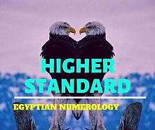 Higher Standard.PNG