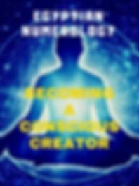 Becoming  a  Conscious Creator (1).png