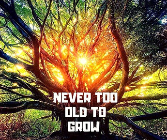 Never too Old ADD.JPG