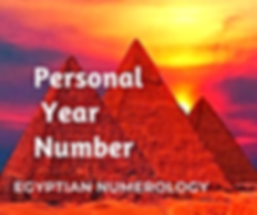 Personal Year Number Add.PNG