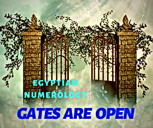 Gates are Open Add.PNG