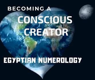 Conscious Creator (1).png