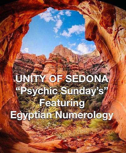 Sedonal Psychic Sunday post.jpg