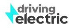 Driving Electric Logo.JPG