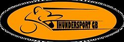 thundersport.png
