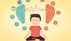 mindfulness-Aclaramos-todas-tus-dudas.pn