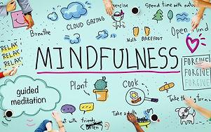 mindful.jpg