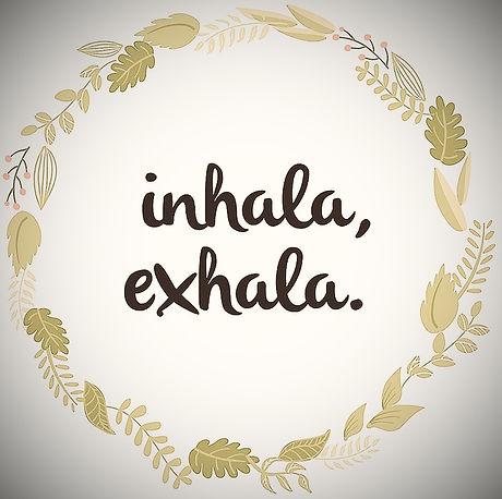 inhala-exhala-susan-doyle_edited.jpg