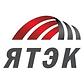ЯТЭК_logo450.png
