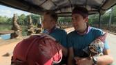TAR3210_Cambodia_Will.James_095.jpg