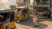 TAR3208_India_Gary_043.jpg