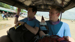 TAR3210_Cambodia_James.Will_010.jpg