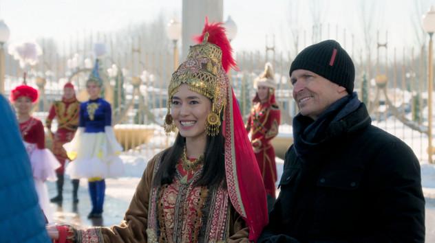 TAR3207_Kazakhstan_Pitstop_Phil_05.jpg