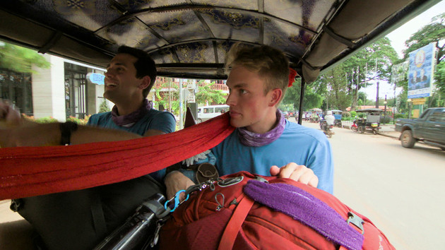TAR3210_Cambodia_James.Will_007.jpg