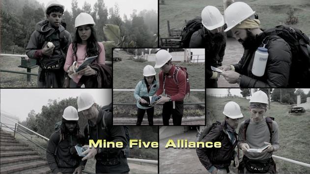 TAR3206_Mine5Alliance_01.jpg
